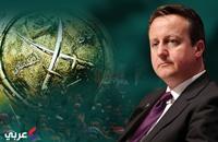 الغارديان: مستبدو الخليج يملون على بريطانيا سياستها الخارجية