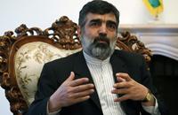 إيران تصمم محطة نووية جديدة