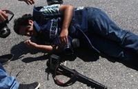 24 صحفيًا فلسطينيًا قتلوا بنيران الاحتلال منذ عام 2000