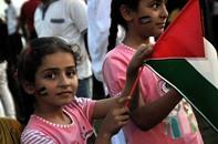 كيف يحيي الفلسطينيون النكبة في شيكاغو؟