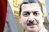 دعوات بمصر للتحقيق في قتل الصحفيين وإطلاق معتقليهم