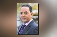 """الإعلامي زين العابدين توفيق ينضم لكتاب """"عربي 21"""""""