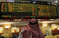 بورصة دبي ترتفع بأعلى وتيرة يومية في ثلاثة أشهر ونصف