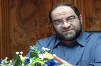 """إخوان مصر: رفض """"الجنائية"""" للدعوى سياسي وليس قانونيا"""