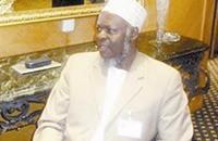 مفتي أوغندا يحرّم استخدام آيات القرآن لرنات الجوال