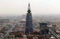 اعتقال 9 أكاديميين بالسعودية بتهمة الانتماء للإخوان