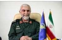 """""""همداني"""": 130 ألف إيراني مستعدون للقتال في سوريا"""