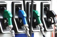 الكويت تدرس خفض دعم البنزين والسولار