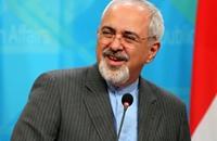 """إيران تطرح """"خطة للسلام"""" في اليمن وتراجع ميداني للحوثيين"""