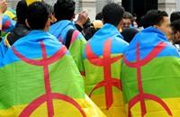 يسار المغرب يضع الأمازيغ بمواجهة العدالة والتنمية