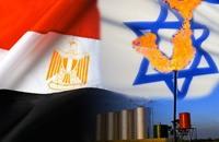 UFG تسحب دعوى ضد مصر إذا اشترت الغاز من إسرائيل