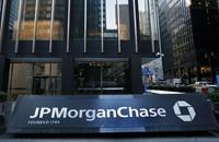 """""""مورغان"""": انتهى عصر الانخفاضات السريعة في أسعار الصرف"""