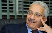 محرر الأهرام: السيسي حذر من الإخوان بعد تنحي مبارك