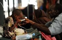 المجاعة تهدد أكثر من 20 مليون شخص في 4 دول.. تعرف عليها