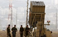 تقدير : الإسرائيليون لن يوافقوا على دفع ثمن احتلال غزة