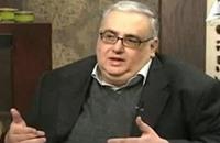 ملحدون يؤسسون حزبا علمانيا يدعو لمحو هوية مصر الإسلامية