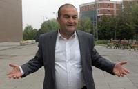 قاضي تركي يسلِّم نفسه تنفيذًا لقرار توقيفه من قبل محكمة الجنايات