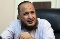 غضب في مصر بعد وفاة دربالة بسبب الإهمال الطبي في المعتقل