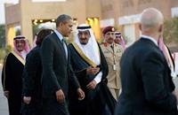 محلل إسرائيلي: الرياض لا تريد قطيعة مع واشنطن بل إملاء سياسات