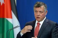 التايمز: ما سر تقارب الأردن مع تركيا وقطر؟