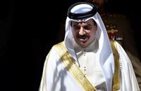 عاهل البحرين يتغيب عن قمة أوباما ويحضر مهرجانا للخيول ببريطانيا