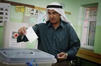 سيدتان تفوزان بانتخابات المجلس البلدي في قطر