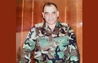 مقتل قائد القوات الخاصة لنظام الأسد بجسر الشغور