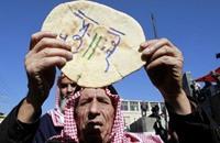 ارتفاع جديد على أسعار المحروقات في الأردن