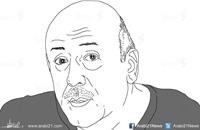 بورتريه: علي مملوك.. سر صندوق دمشق الأسود
