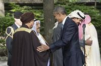 مركز إسرائيلي: رهاننا على التقاء المصالح مع الخليج خاطئ