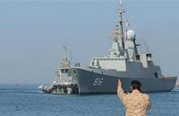 فارس: الحوثي سيشن هجوما على البحرية السعودية