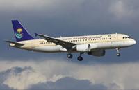السعودية تعلق الرحلات الجوية الدولية لأسبوعين بسبب كورونا