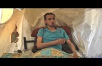 الحرب في سوريا تخلّف آلاف الإعاقات