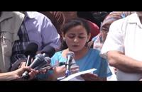 عائلات أيتام في غزة تطالب مصرفًا بإعادة فتح حساباتهم البنكية