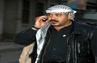 مقتل ابن أخ صدام حسين أثناء قتاله بصفوف تنظيم الدولة (صور)