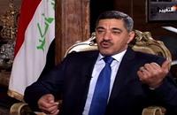 """نائب عراقي: تصريحات وزير الدفاع السعودي """"تافهة"""""""