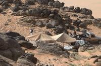 الجيش اليمني يفتح ثاني جبهة في عمق الحوثيين بصعدة