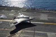 رحلة تجريبية جديدة لطائرة فضائية أمريكية مسيّرة آليا