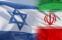 وكالة فارس: الموساد يخطط لتفجير مسجد للسنة بإيران
