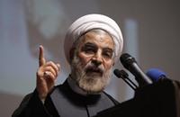 روحاني يحذر من مساومة الغرب التي قد تهدد الاتفاق النووي