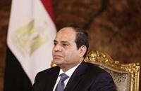 إعلامي مصري: عدالة عمر بن الخطاب لا تصلح لزمن السيسي