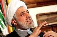 حزب الله: ميشال عون أو الفراغ