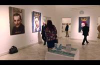 """""""الرشيدية"""" التونسية تحتفل بـ 80 عاما من التراث الموسيقي"""