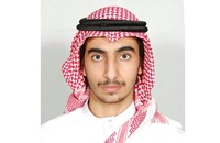 داخلية السعودية تكشف هوية منفذ تفجير القطيف وكامل خليته