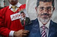 خمسة سيناريوهات متوقعة للحكم على مرسي منها الإعدام