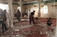 """""""علماء المسلمين"""": مرتكبو تفجير القطيف """"مجرمون منحرفون"""""""