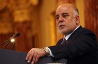 العبادي يدعو ترامب لإعادة النظر في قرار حظر سفر العراقيين