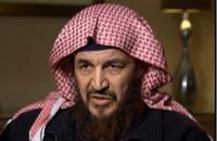 المقدسي يروي سيرته ولا يفصح عن موقفه من السعودية (فيديو)