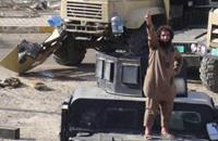 كاتب إسرائيلي: المتفاجئ الوحيد بانتصارات داعش إدارة أوباما