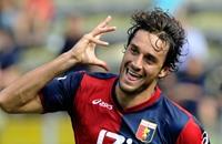 توني المهاجم السابق لإيطاليا يعتزل بنهاية الموسم الحالي